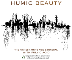 HUMIC BEAUTY